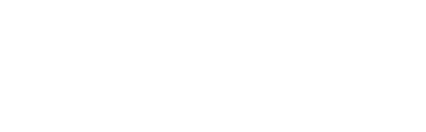 Family Dentistry of Yukon logo